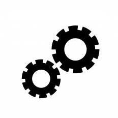 機械設計・電気制御のイメージ