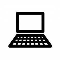 ソフトウェア開発のイメージ